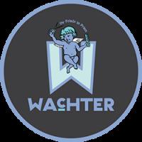 Logo_Wachter