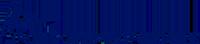 Yacht-Club Urfahrn Logo