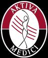 logo_aktiva_medici