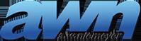 logo_awn
