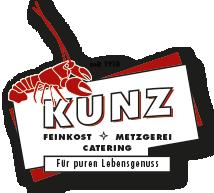 logo_kunz