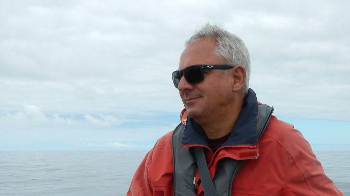 Peter Lutz