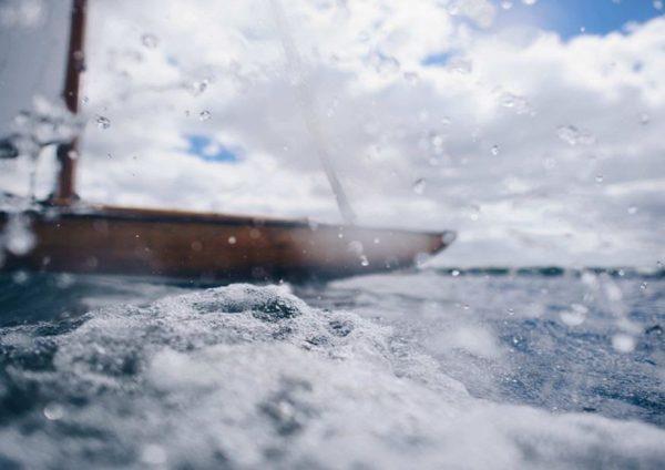 segeln (4)