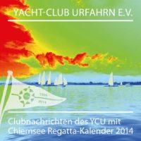 Deckblatt_Clubnachrichten_YCU_2014