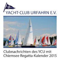 Deckblatt_Clubnachrichten_YCU_2015