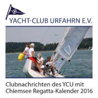 Deckblatt_Clubnachrichten_YCU_2016