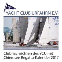 Deckblatt_Clubnachrichten_YCU_2017