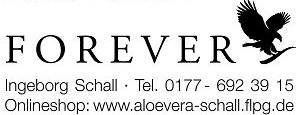 Logo_Forever_2
