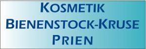 logo_Bienenstock-Kruse