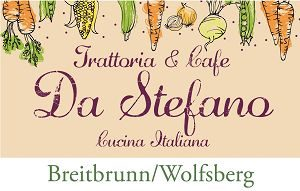 logo_da_Stefano