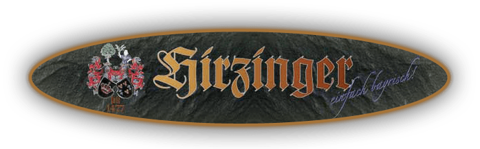 logo_hirzinger3