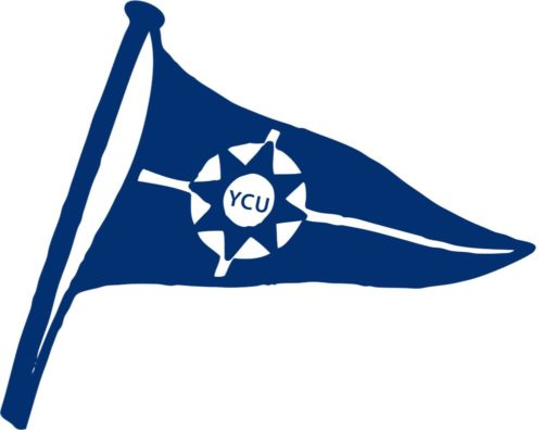 YCU-Logo.indd
