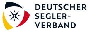 20170323_dsv-logo-1-rgb