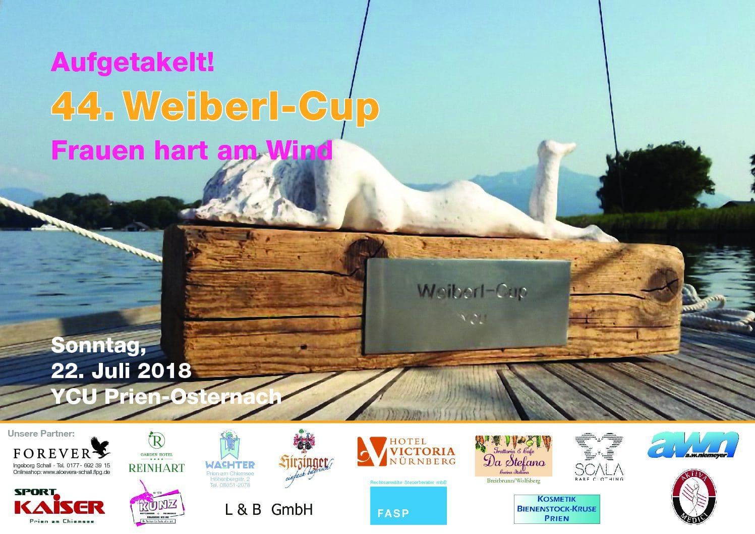 Weiberl-Cup-2018