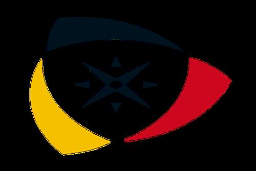 DSV-Symbol