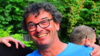 Bernhard Nowosad