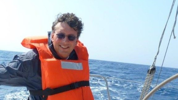 Dr. Christoph Hessel