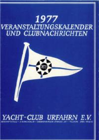 1977_Clubnachrichten