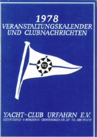 1978_Clubnachrichten