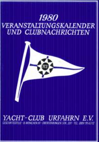 1980_Clubnachrichten