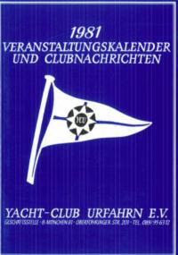 1981_Clubnachrichten
