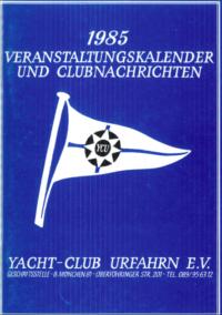 1985_Clubnachrichten