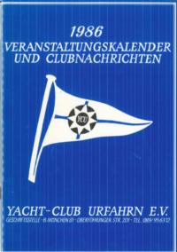 1986_Clubnachrichten