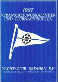 1987_Clubnachrichten