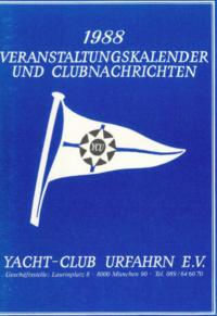 1988_Clubnachrichten