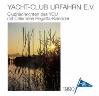 1990_Clubnachrichten
