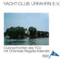 1991_Clubnachrichten