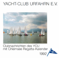 1992_Clubnachrichten