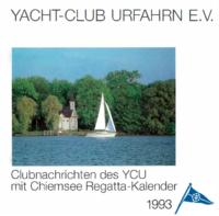 1993_Clubnachrichten