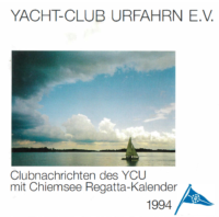 1994_Clubnachrichten