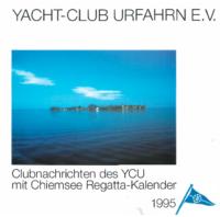 1995_Clubnachrichten