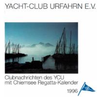 1996_Clubnachrichten