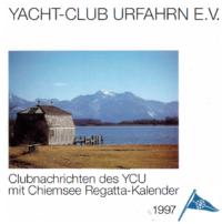 1997_Clubnachrichten