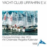 1998_Clubnachrichten
