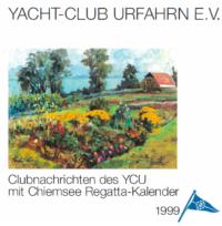 1999_Clubnachrichten