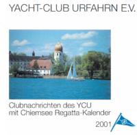 2001_Clubnachrichten