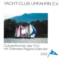 2002_Clubnachrichten