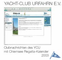 2003_Clubnachrichten