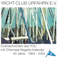2004_Clubnachrichten 40 Jahre