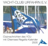 2005_Clubnachrichten