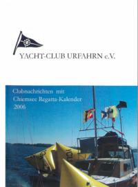2006_Clubnachrichten