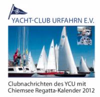2012 Clubnachrichten